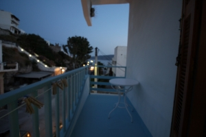 Facilities, Hotel Aphrodite of Milos | Milos Hotels | Milos Holidays | Milos | Cyclades | Greece